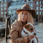 hejger_wizerunkowa_from_wild_story_13