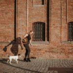 hejger_wizerunkowa_from_wild_story_33