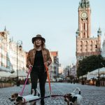 hejger_wizerunkowa_from_wild_story_48