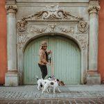 hejger_wizerunkowa_from_wild_story_50