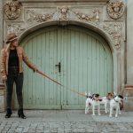 hejger_wizerunkowa_from_wild_story_51