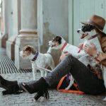 hejger_wizerunkowa_from_wild_story_55