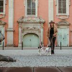 hejger_wizerunkowa_from_wild_story_64