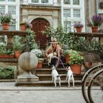 hejger_wizerunkowa_from_wild_story_80