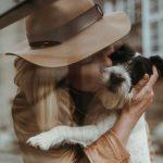 hejger_wizerunkowa_from_wild_story_91
