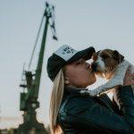 2020_07_22_lifestyle_wizerunkowa_PRT_stocznia_21