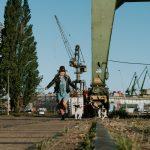 2020_07_22_lifestyle_wizerunkowa_PRT_stocznia_31