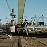 2020_07_22_lifestyle_wizerunkowa_PRT_stocznia_33