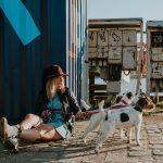 2020_07_22_lifestyle_wizerunkowa_PRT_stocznia_36