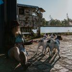 2020_07_22_lifestyle_wizerunkowa_PRT_stocznia_38