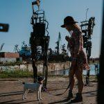 2020_07_22_lifestyle_wizerunkowa_PRT_stocznia_45