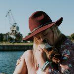 2020_07_22_lifestyle_wizerunkowa_PRT_stocznia_48