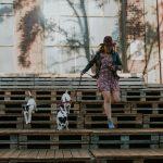 2020_07_22_lifestyle_wizerunkowa_PRT_stocznia_52