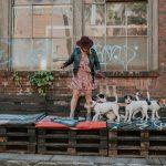 2020_07_22_lifestyle_wizerunkowa_PRT_stocznia_57