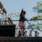 2020_07_22_lifestyle_wizerunkowa_PRT_stocznia_61