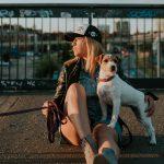 2020_07_22_lifestyle_wizerunkowa_PRT_stocznia_7